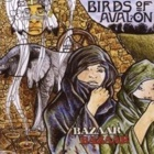 Birds Of Avalon- Bazaar bazaar