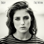 Birdy- Fire within