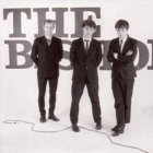 The Bishops- The Bishops