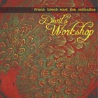 Frank Black And The Catholics- Devil's workshop