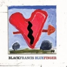 Black Francis - Bluefinger