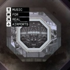 The Black Dog- Music for real airports