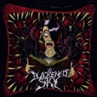 Blackened Sky- Secrets of your diary