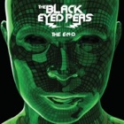 The Black Eyed Peas- The E.N.D. (The energy never dies)