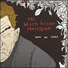 The Black Heart Procession- Amore del tropico