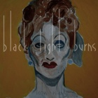 Black Light Burns- Lotus island
