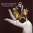 Black Lipstick- Converted thieves