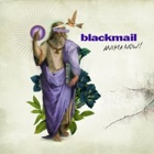 Blackmail- Anima now!