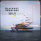 Blackout Problems- Holy