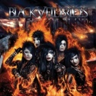 Black Veil Brides- Set the world on fire