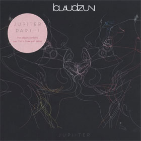 Blaudzun - Jupiter (Part II)