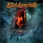 Blind Guardian- Beyond the red mirror