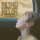 Blind Melon- For my friends