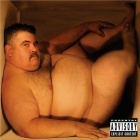 Bloodhound Gang- Hefty fine