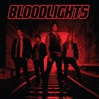Bloodlights - Bloodlights