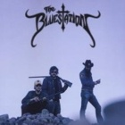 The Bluestation- Over the top