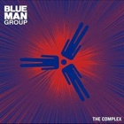 Blue Man Group- The complex