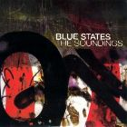 Blue States- The soundings