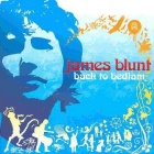 James Blunt- Back to Bedlam