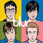 Blur - The best of (Special edition)