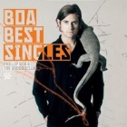 Phillip Boa & The Voodooclub- Boa best singles