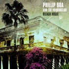 Phillip Boa & The Voodooclub - Bleach house