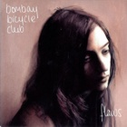 Bombay Bicycle Club - Flaws