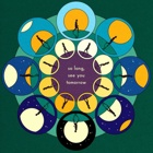 Bombay Bicycle Club- So long, see you tomorrow
