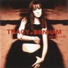 Tracy Bonham- Down here