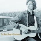 The Bony King Of Nowhere - The Bony King Of Nowhere