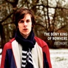 The Bony King Of Nowhere- Eleonore