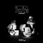 Booka Shade - The sun & the neon light