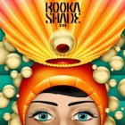 Booka Shade- Eve