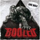 Boozed- One mile