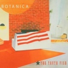 Botanica - Botanica vs. the truth fish