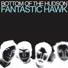 Bottom Of The Hudson- Fantastic hawk
