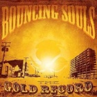 The Bouncing Souls - The gold record