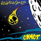 The Bouncing Souls - Comet