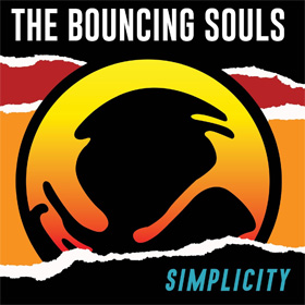 The Bouncing Souls- Simplicity