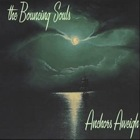 The Bouncing Souls- Anchors aweigh