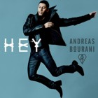 Andreas Bourani- Hey