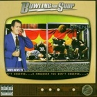 Bowling For Soup- A hangover you don't deserve