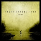 The Boxer Rebellion- Union