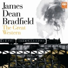 James Dean Bradfield- The Great Western