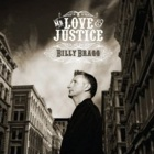 Billy Bragg- Mr. Love & Justice