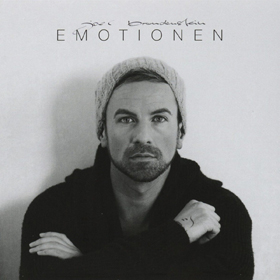 Joel Brandenstein- Emotionen
