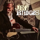 Jeff Bridges- Jeff Bridges