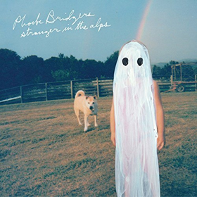 Phoebe Bridgers- Stranger in the alps