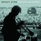 Bright Eyes- Motion sickness - Live recordings