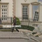 The Broken Beats- Them codes... them codes